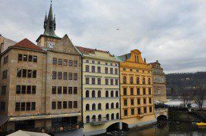 Prague_02-10