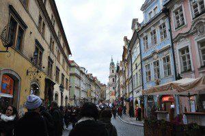 Prague_02-15
