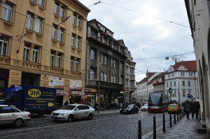 Prague_02-17