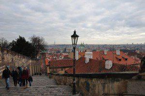 Prague_02-21