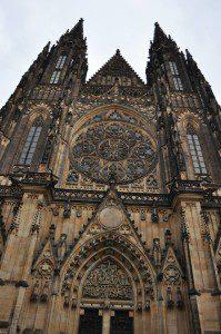 Prague_02-25