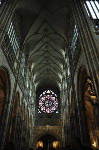Prague_02-26