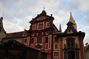 Prague_02-36