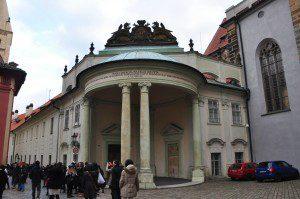 Prague_02-37