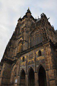 Prague_02-38