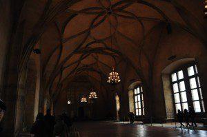 Prague_02-39