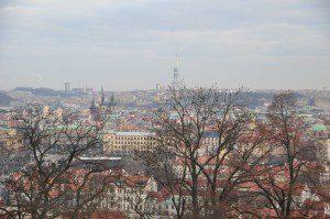 Prague_02-40