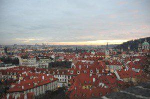 Prague_02-54