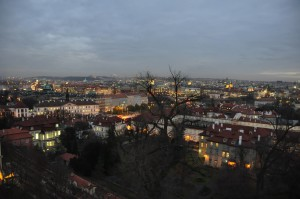 Prague_02-58