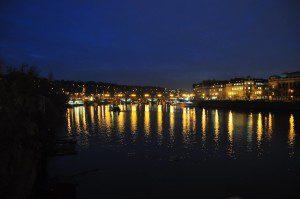 Prague_02-61