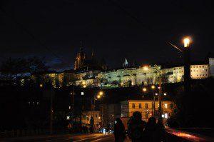 Prague_02-62