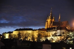 Prague_02-63