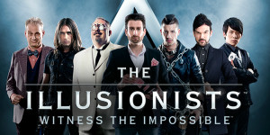 the_illusionists