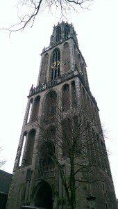 Netherland_02-08
