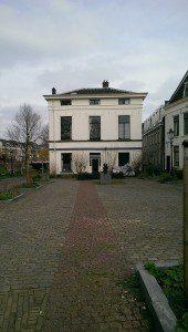 Netherland_02-27