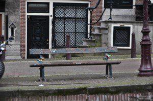 Netherland_03-09