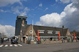 Netherland_03-25
