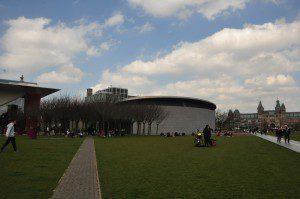 Netherland_03-29