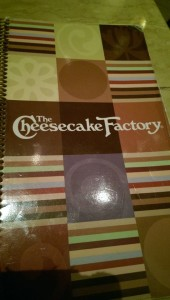 Cheesecake_01