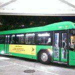 Orlando之旅—交通與住宿
