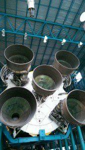 NASA_10