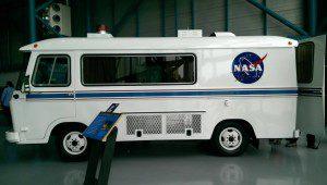 NASA_11