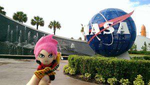 NASA_28