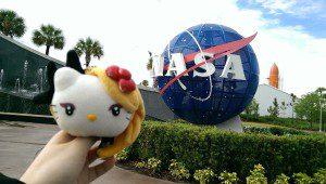 NASA_29