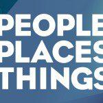 英國工作假期—People, Place and Things