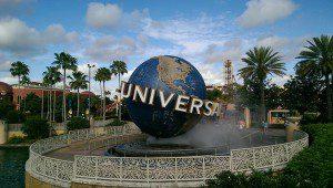 Universal_01