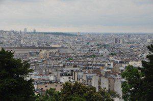 Paris_01_10