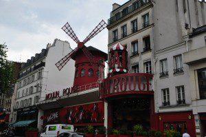 Paris_01_14