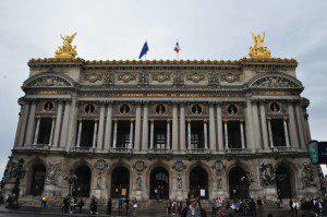 Paris_01_25
