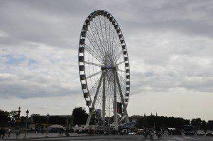 Paris_01_26