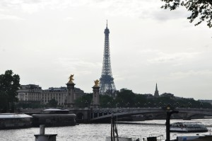 Paris_01_28