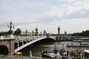 Paris_01_31