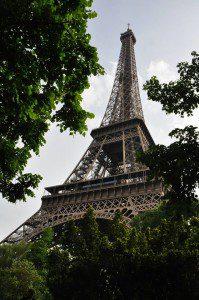 Paris_01_33