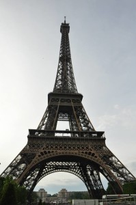 Paris_01_34