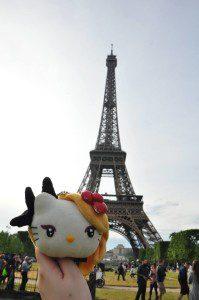 Paris_01_36