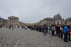 Paris_02_03