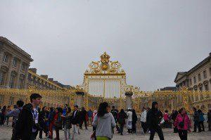 Paris_02_07