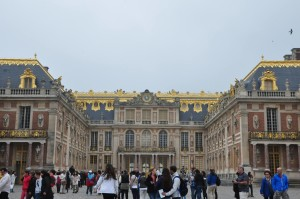 Paris_02_09