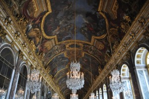 Paris_02_22