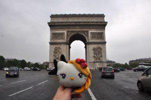 Paris_02_45