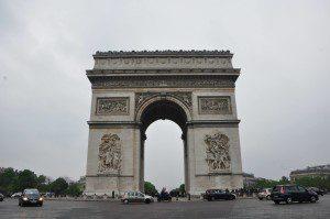 Paris_02_46