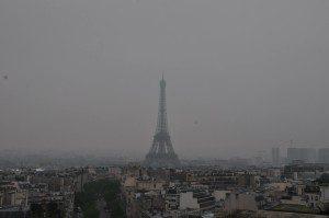 Paris_02_50