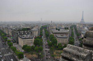 Paris_02_51