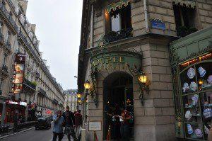 Paris_02_54
