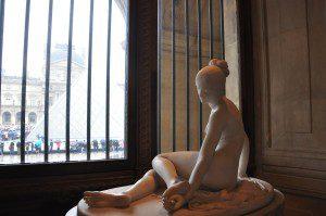 Paris_03_38