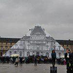 巴黎之旅 Day 3